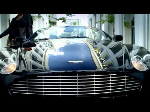 rick ross feat drake chrisette michele aston martin music full. Cars Review. Best American Auto & Cars Review