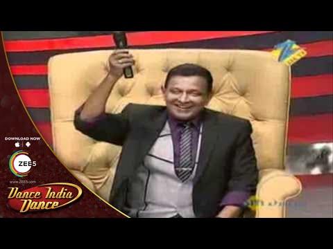 Did Doubles Feb. 12 '11 - Jay Bhanushali video