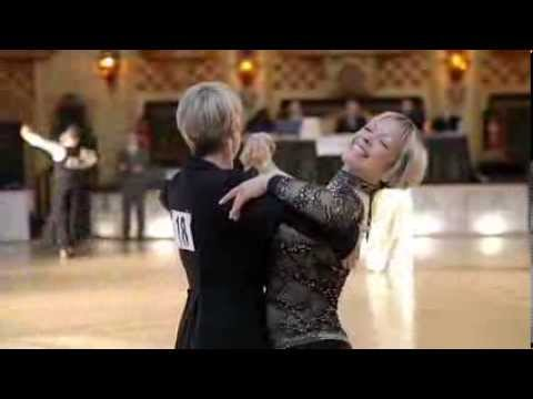 2012 Same Sex Open Ballroom And Latin Dance Competition video