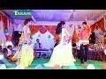 आइले ना हमरो सजनवा - Akhilesh Raj Bhojpuri song - New Chaita Dehati Video Song