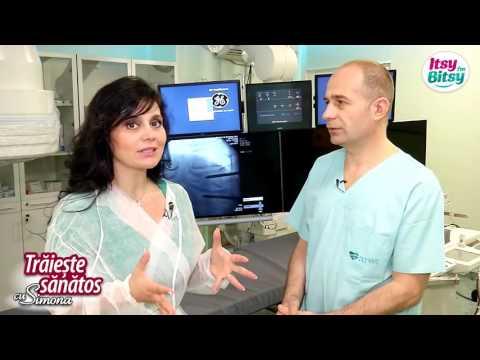 Tratamentul comun cu radacina de grau