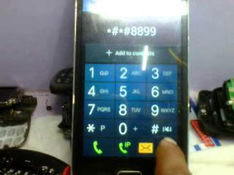 37125 мобильный телефон samsung s5570 lime green (шт