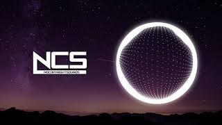Cool Gaming Mix 2018 - NCS, EDM, Popular Songs, Remixes ✘ 1Hour