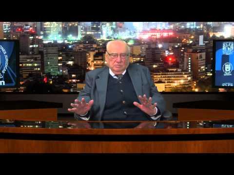 El cambio de Garantías Individuales a Derechos Humanos en la Constitución - Héctor Fix-Zamudio