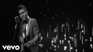 Watch Findlay Brown Love Will Find You video