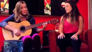 Download Lagu Cumbia Nena - Ella no duerme Gratis STAFABAND