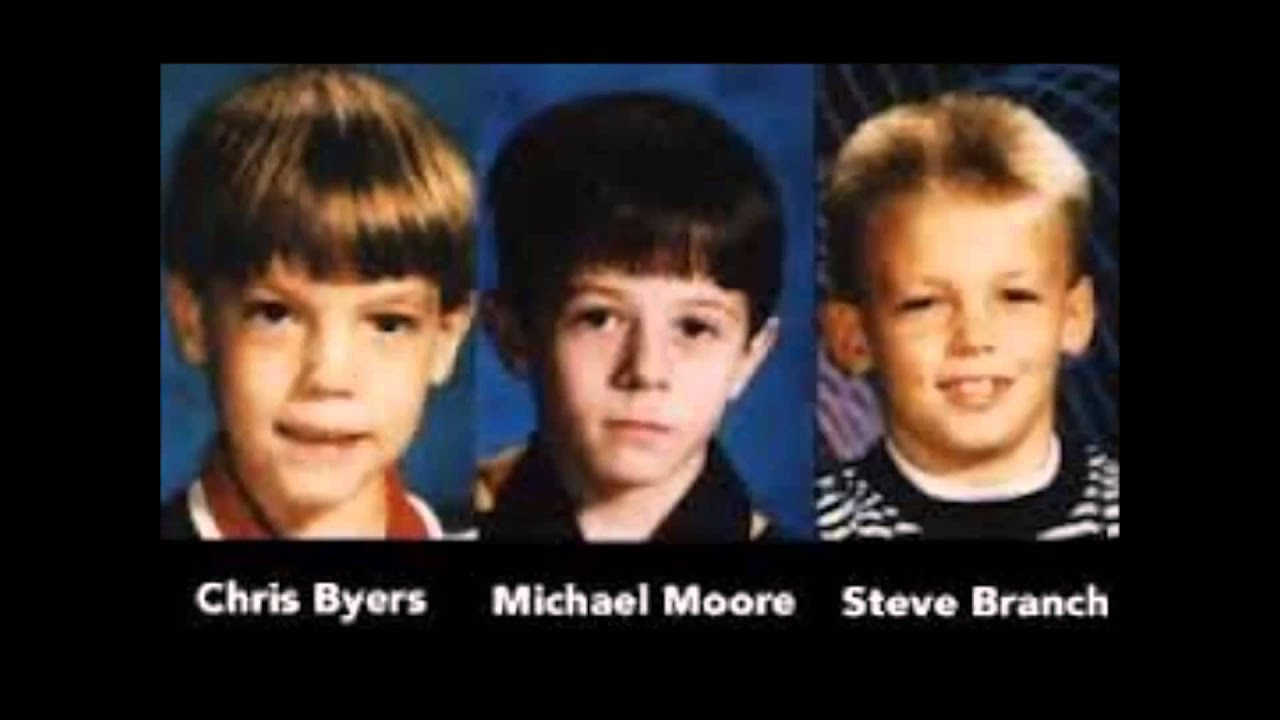 the west memphis three essay The men known as the west memphis three thought they would die in prison,  linked forever as the torturers and killers of three young boys.