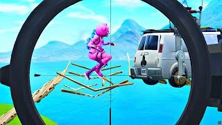 That's not fair , Go DOWN..! Fortnite Fails & Wins ( Fortnite Montage)