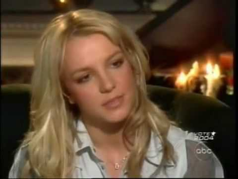 Britney Diane Nude Photos 96