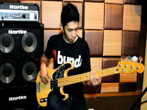 Squier Classic Vibe Bass Bass Squier Classic Vibe Reza