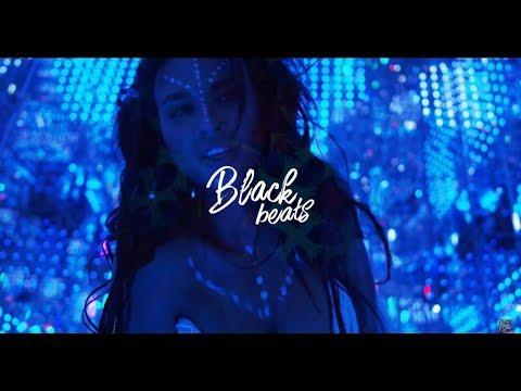 Dabro - Мне глаза её нравятся (Music Video 2018)