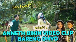 Download lagu BEHIND THE SCENE|| SAHABAT TAK AKAN PERGI || BARENG ONYO (PART 2)