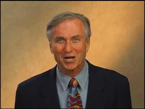 Mcdougall Diet Vs Fuhrman Diet :: VideoLike