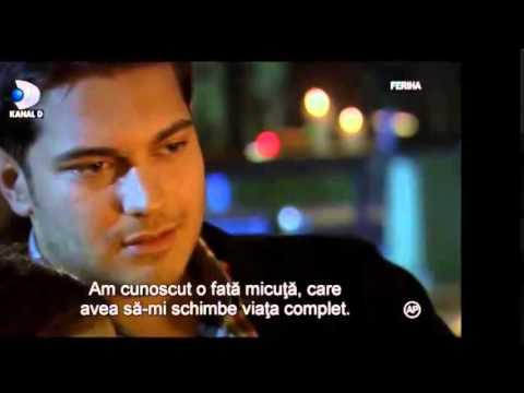 Film turcesc serial feriha partea 47