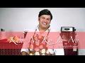 Kha-Ne Ko Ja-na By Sanjeev kooper - A Spoof on Sanjeev Kapoor - Comedy One