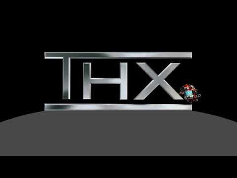 THX Tex Moo Can Logo Remake thumbnail