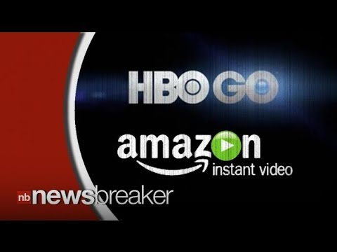Amazon Prime Subscribers Soon Able to Access HBO Content