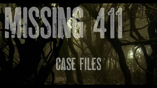 Missing 411 Strange Missing Person Cases In National Forests