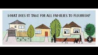 Kiwi Families: It's Our Story - Social Justice Week 2015