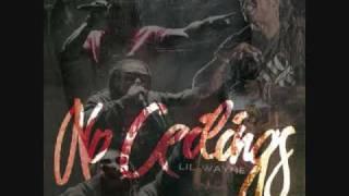 download lagu Lil Wayne No Ceiling-throw It In The Bag gratis