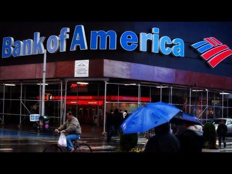 Eric Schneiderman: 'Peace Premium' for Banks That Settle