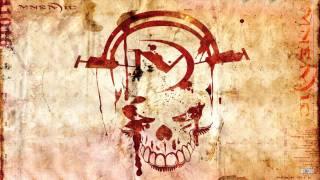 download lagu Mnemic - Judgement Journey gratis