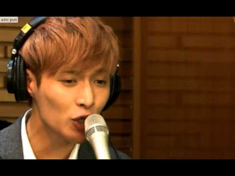 HD 131116 Radio  KRIS & LAY Live Cut