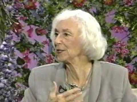 Bridging Heaven & Earth Show # 77 with Barbara Marx Hubbard