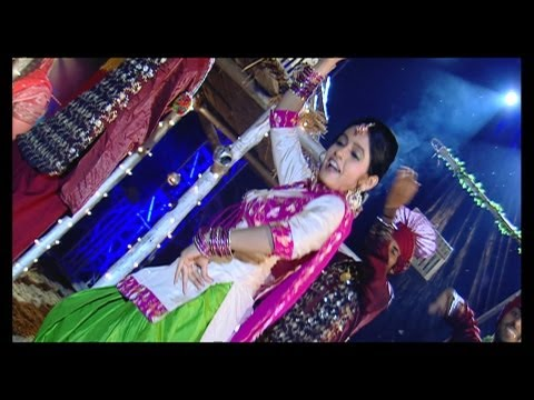 PUNJAB DIYAN GALAAN OFFICIAL VIDEO - MISS POOJA - JUGNI FULL...
