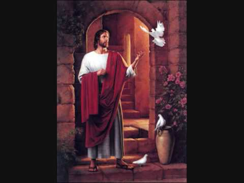 Gregorian Chant - Our Father