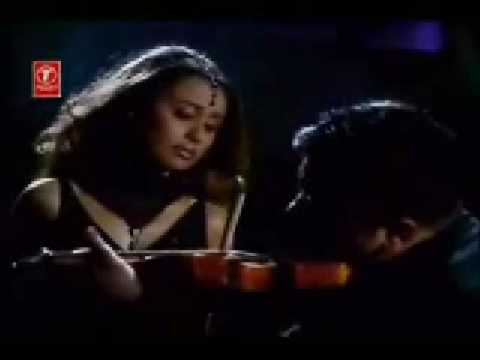Azhar Tera Chehra Jab Nazar Aaye Vdo video