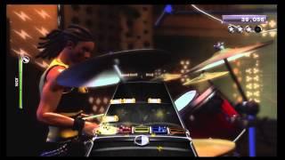 Watch Kaipa Sonic Pearls video