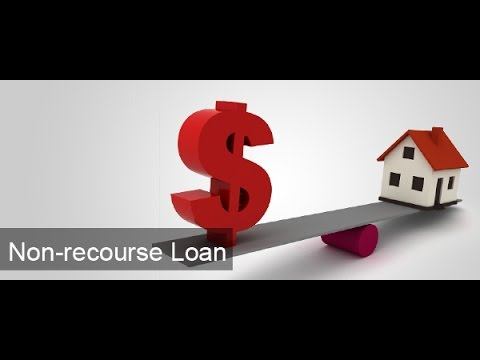 Webinar Recording:  Leverage Your IRA Investment with a Non Recourse Loan