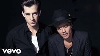 Клип Mark Ronson - Uptown Funk (live) ft. Bruno Mars