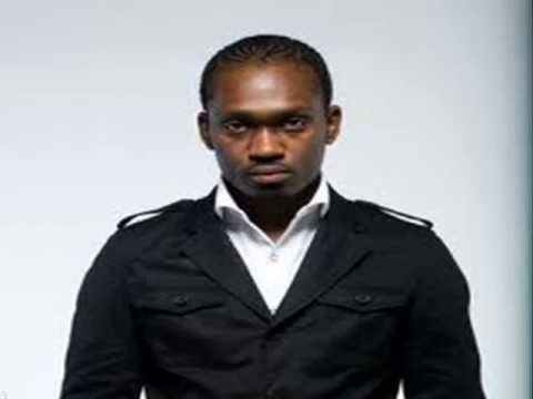 Busy Signal Bedroom Bully video