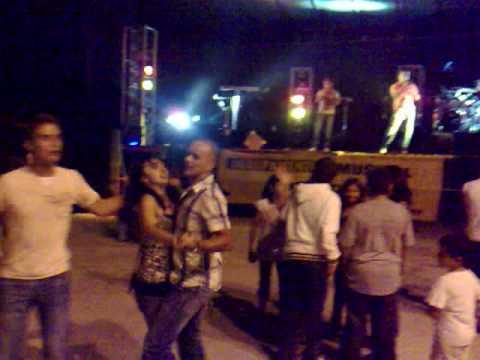 Festa Alagoa 2009