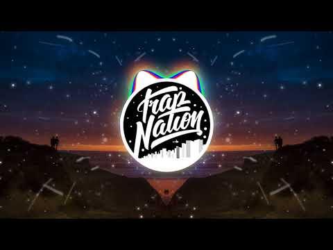 Noah Cyrus - Again ft. XXXTENTACION (Galactic Marvl Remix)