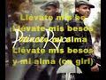 Prince Royce de Hecha Para Mi