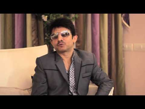 Pol Khol of Daisy Shah - KRK Reveals How She Got Jai Ho | KRK...