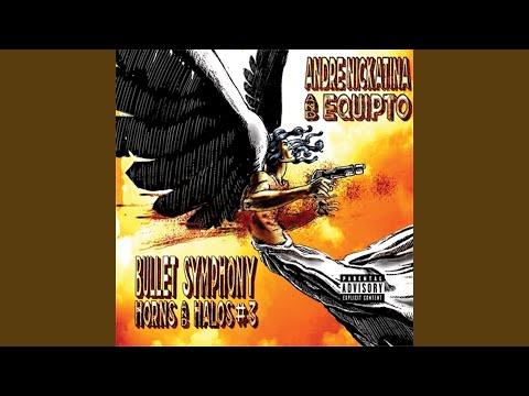 Y-U-Smilin' Lyrics by Andre Nickatina & Equipto - Lyrics ...