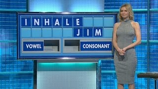 Rachel Riley - Countdown 74x038 2016,02,24 1509c