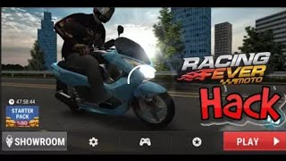 How to download MOD APK of racing fever moto 🏁