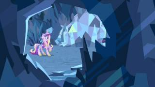 MLP - This Day Aria Speed version