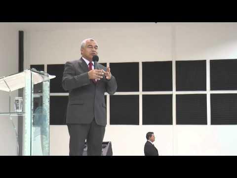 24-10-2014 Resolviendo los problemas de la manera equivocada (Rev. Samuel David Mejia)
