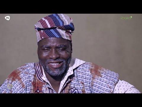 Oloore - New Intriguing Yoruba Movie 2018 Starring Ibrahim Chatta, Ayo Olaiya, Jumoke Odetola. thumbnail