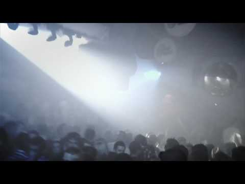 SWEDISH HOUSE MAFIA PRESENT THE DARK FOREST AT PACHA, IBIZA. Video