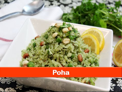 http://letsbefoodie.com/Images/Poha_Recipe.png