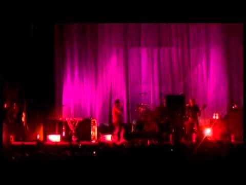 System of a down - Argentina 2011 - Full show parte 3