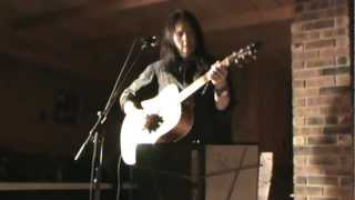Watch Damon Johnson Woman video