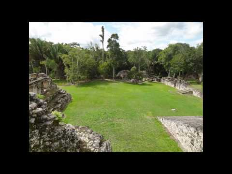 Hotel Occidental Grand Cozumel In Isla Cozumel (Quintana Roo - Mexiko) Bewertung Und Erfahrungen